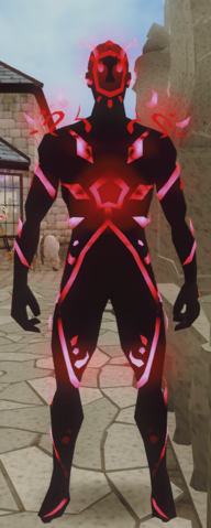 File:Vitality Suit (red).png