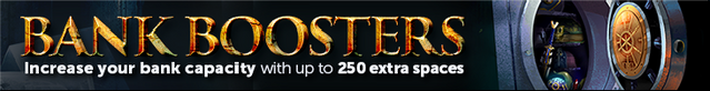 File:Bank Boosters lobby banner.png