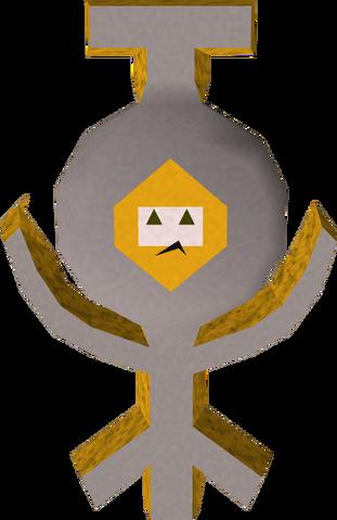 File:Chaos talisman detail.png