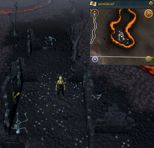 File:Compass clue Deep Wilderness east of Ardougne lever.png