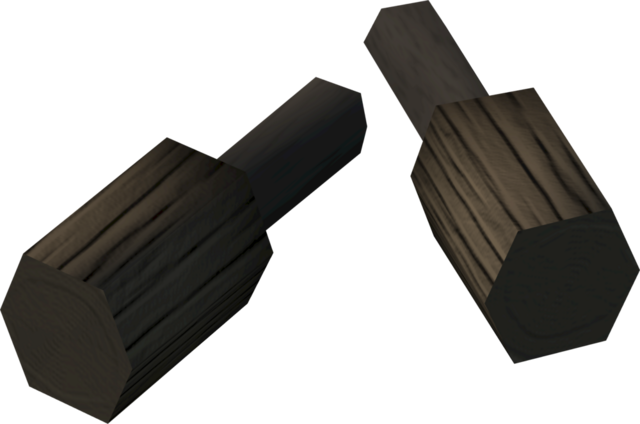 File:Dirty pistons detail.png