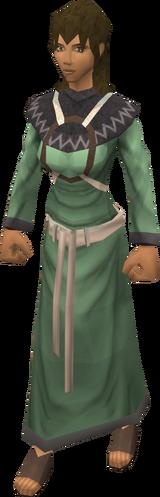Druidess2