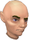 File:Gnome banker chathead.png
