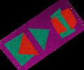 H.a.m. logo detail.png