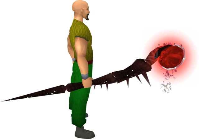File:Noxious staff (blood) equipped.png