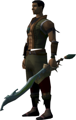 File:Off-hand ornate scimitar equipped.png