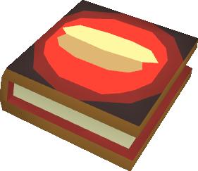 File:Pie recipe book detail.png