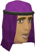 File:Prince Ali chathead old.png