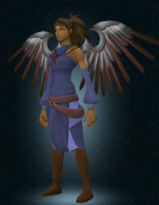 File:Silver-bladed wings update image.jpg