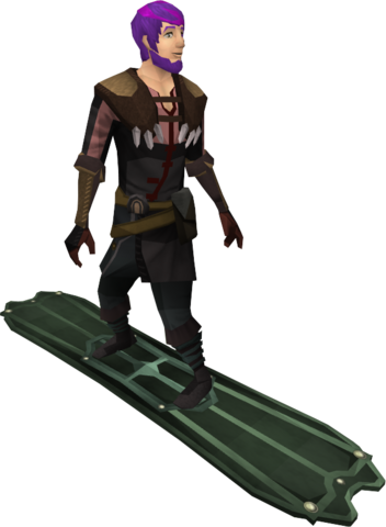 File:Snowboard (tier 4) equipped.png