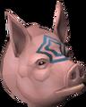 Spirit prayer pig chathead.png