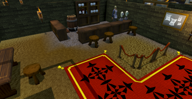 File:Toad and chicken (games room).png