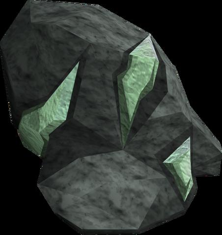 File:Adamantite rock.png