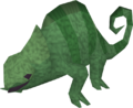 Adult chameleon (automatic).png