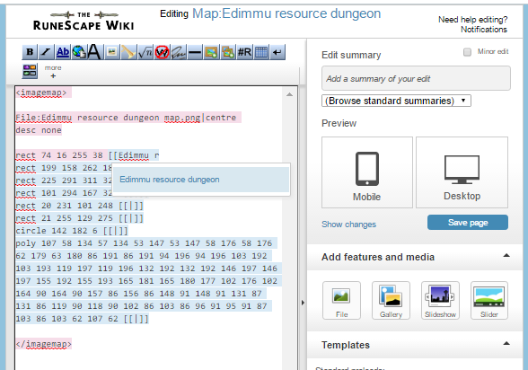 File:Advanced maps - adding links to imagemap.png
