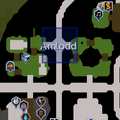 Amlodd herald location.png