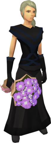 File:Bouquet equipped.png
