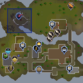 Cave monk location.png