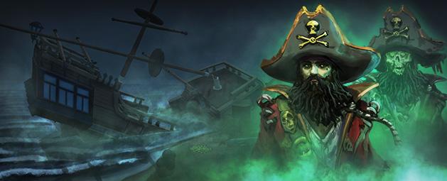 File:Deathbeard's Demise update post header.jpg
