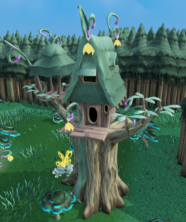 File:Fairy house.png