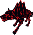 Fire Lycan (adult).png