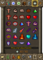 Prayer interface old4.png
