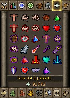 File:Prayer interface old4.png