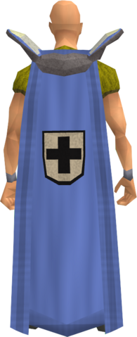 File:Retro defence cape equipped.png