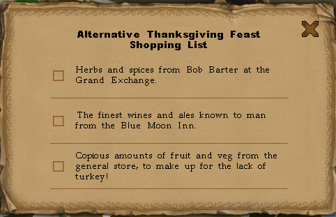 File:Shopping List.png