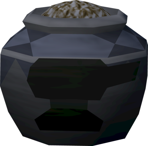 File:Strong smelting urn (full) detail.png