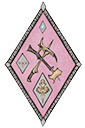 Trahaearn Clan Emblem