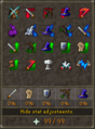 Ancient Curses interface old1.png