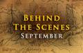 Thumbnail for version as of 16:25, September 1, 2008