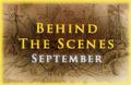 Thumbnail for version as of 18:05, September 1, 2008