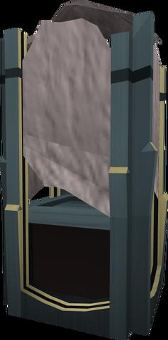 File:Bovistrangler trap detail.png