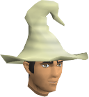 File:Cream hat chathead.png