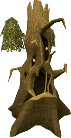 File:Evil willow tree.png