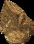 Graniterock