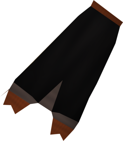 File:Mystic robe bottom detail old.png