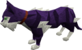 Wily cat (purple) pet.png