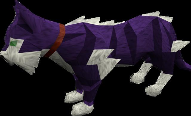 File:Wily cat (purple) pet.png
