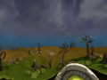 World Gate location skybox.png
