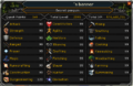 Achievement banner stats.png