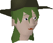 Aggie chathead old 2.png