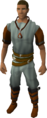 Blood necklace equipped.png