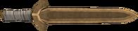 Bronze sword detail.png