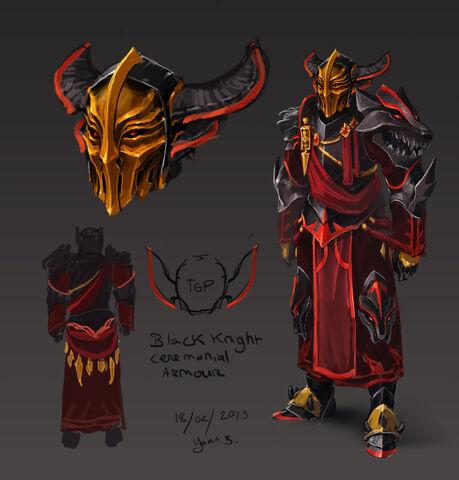 File:Captain Dulcin's armour concept artwork.jpg