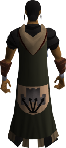 File:Castle wars professional cape equipped.png