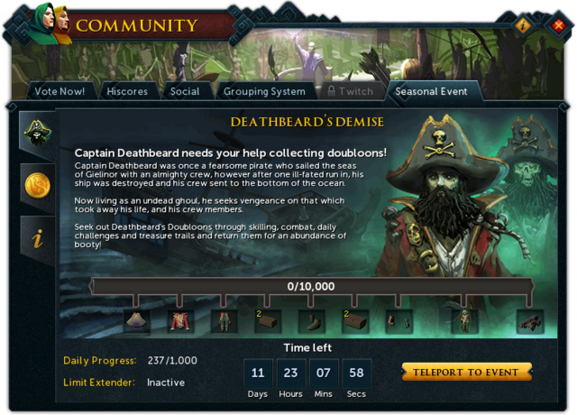 File:Deathbeard's Demise interface 1.png