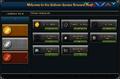Gielinor Games Reward Shop (silver) interface.png
